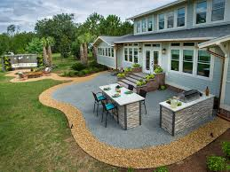 simple patio designs with pavers. Full Size Of Patio Diy Backyard Ideas Building Designers Upholstery Simple Designs With Pavers