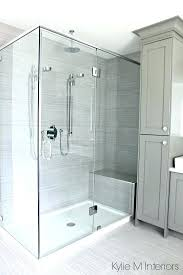 fleurco shower base beautiful and glass door best acrylic ideas on cleaning warranty bathtubs warran