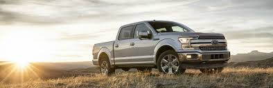 ford new car release2018 Ford F150 Release Date and New Engines