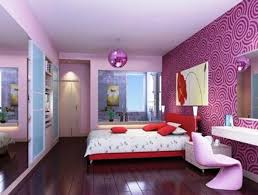 15 amazing bedroom designs with wood flooring