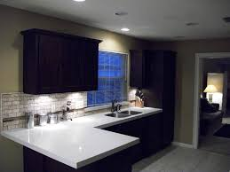 installing recessed lighting trim kitchen r
