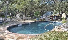 austin garden homes. Austin Garden Homes