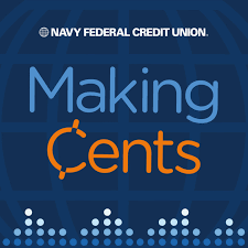 MakingCents with Navy Federal
