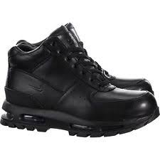 nike boots. work \u0026 safety nike boots n