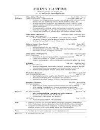 production worker resume best sample resumes images on sample resume resume  bakery production worker resume sample