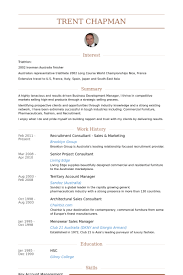 preschool resume samples communicative resources in esl student interaction resume for a