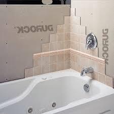 architecture tiles best color floor tile for small bathroom bathroom tile for bathroom tile board