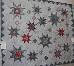 A Local Quilt Show-Part 1 – Stitching Impressions & This was an interesting quilt. I like the colors but wait until Adamdwight.com