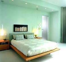 hanging lights in bedroom bedroom pendant lights hanging lamps for bedroom pendant lighting bedroom vintage bedroom