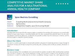 Qdabra  Consulting  Case Study OMC Example Good Resume Cayman Healthcare Consulting   SOCRA Conference