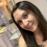 Rebecca Gaines - Mom - Stay at home mom   LinkedIn