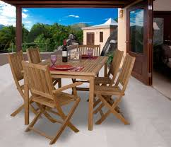 Most Durable Patio Table