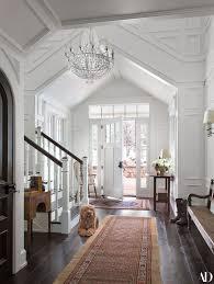Celebrity Homes: Photos Inside Stylish Celebrity Interiors | PEOPLE.com