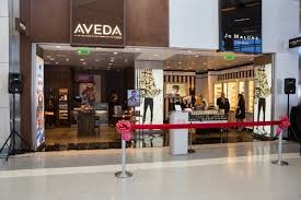 dfw airport texas aveda jo malone london and mac cosmetics are bringing new luxury beauty options to customers traveling through international terminal