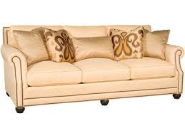 King Hickory Furniture Brashears Branson MO Berryville Arkansas