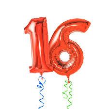 16 Fantastische Ideen Für Eine 16 Geburtstag Party