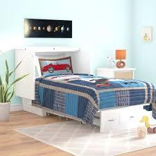 diy twin murphy bed. Twin Murphy Bed Storage With Mattress Diy Horizontal W