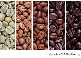 Its a place to learn, share, and make new friends. How To Make Strong Coffee Ultimate Guide To Better Coffee Enjoyjava