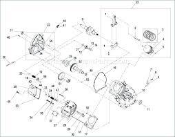 generac gp5500 review wiring diagram info Generac GP5500 Engine Wiring Diagram generac gp5500 review