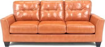 white leather sofa maintenance best way