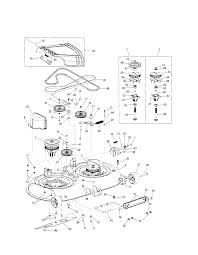 toro lawn mower parts diagram toro image wiring toro personal pace lawn mower parts diagram all about repair and on toro lawn mower parts