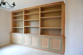 mdf shelving built in wall shelves image credit design build bullnose mdf shelving board