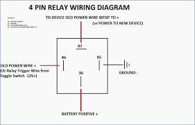 61 fresh how to install ring pro wiring diagram marine shore power ring circuit wiring diagram 61 fresh how to install ring pro wiring diagram marine shore power wiring diagram