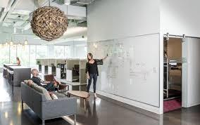 Lighting By Design Woodbury Minnesota Anytime Fitness Headquarters Okeefe Incorporated