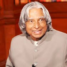 on what can we do to fulfil dr apj abdul kalam visions for essay on what can we do to fulfil dr apj abdul kalam visions for