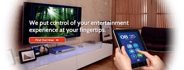 home automation novi mi smart home systems home theater home automation novi mi smart home systems home theater structured wiring ht usa solutions
