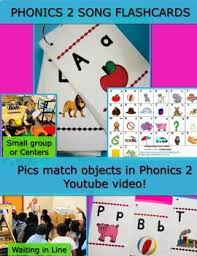 The international phonetic alphabet (ipa) is a system where each symbol is associated with a particular english sound. Phonics Song 2 Worksheets Teachers Pay Teachers