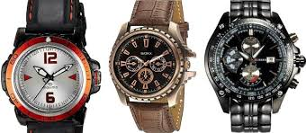watch for men under 1000 10 best watches available online wrist watch for men under 1000 10 best watches available online