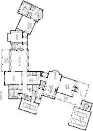 26 best georgian homes images on pinterest georgian homes, dream Quality Crafted Homes Floor Plans 26 best georgian homes images on pinterest georgian homes, dream houses and beautiful homes Latest Home Floor Plans