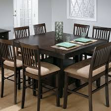 pub dining table set decorating ideas on old lovely high top kitchen table for pub dining