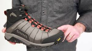 Simms Boots Size Chart Simms Flyweight Boot Flyfish Europe As