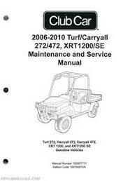 similiar club car carry all 6 wiring diagram keywords club car turf carry all 2 wiring diagram additionally gas club car