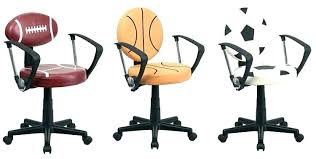 boys desk chair. Fine Chair Childrens Desk Chair Boys Kids 2 Home  Design Ideas Wooden   Inside Boys Desk Chair