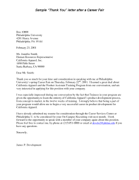 Best Ideas Of Thank You Cover Letter Samples After Interview With