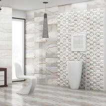 Small Picture NITCO Tiles The Only Premium Tiles Design Company in India