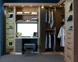 fullsize of famed california closet closets cranbury nj reviews average cost system toronto california closet california