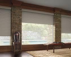 47 Best Vertical Blinds U0026 Vertical Cellular Shades Images On Room Darkening Window Blinds