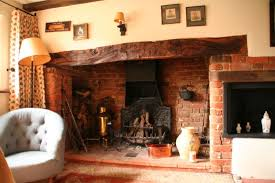 century country cottage inglenook fireplaces old style kaf mobile
