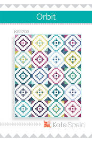 Pattern Sale Beauteous KD Spain Quilt Patterns For Sale