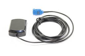 mopar® premium factory gps navigation mygig rer radio upgrade mopar® premium factory gps navigation mygig rer radio upgrade