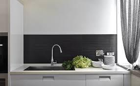 modern tile backsplash. Fine Modern Modern Backsplash Tile Ideas For Kitchen Throughout M
