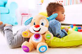 Обучающие <b>игрушки Smart</b> Stages - Обучающие <b>игрушки</b> для ...