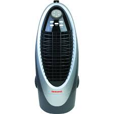 Heating And Air Units For Sale Shop Room Air Conditioners At Lowescom