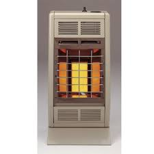 empire space heater. Fine Space To Empire Space Heater T