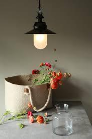 Hanglamp Eettafel Nodig Uniek Mooi En Verlichting Van Toen