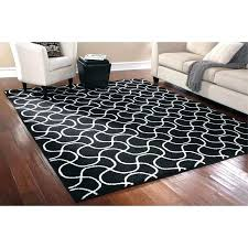 washable area rugs impressive and runners kitchen room amazing bathroom throw without rubber backing